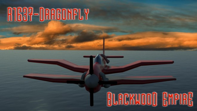 DragonflyConcept