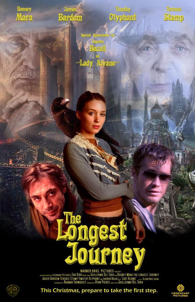 The-Longest-Journey-Movie-PosterSmall