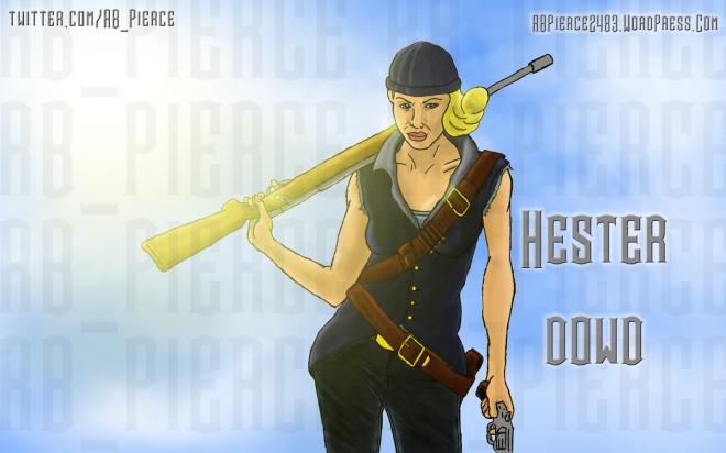 HesterDowdMerged_002
