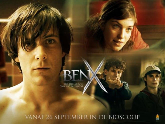 20071003_benx