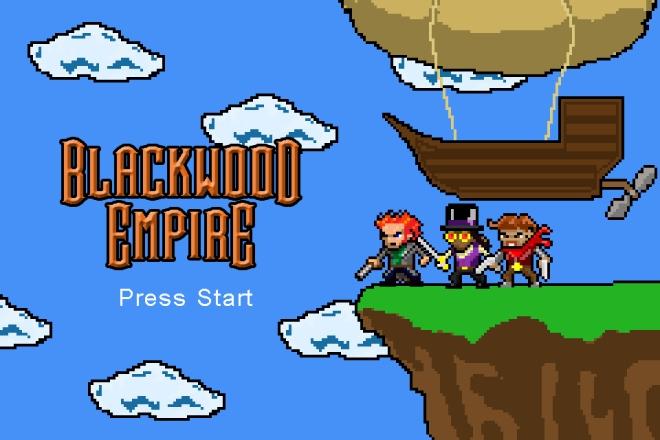 Blackwood_16Bitlarge