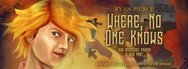 WNOK_Pixie_Cover_Facebook_Banner